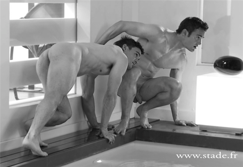 thom evans naked making off dieux du stade tony duran 2010 (3)