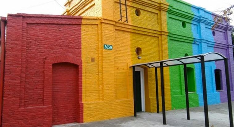Araraquara ganhará 1º abrigo para LGBTs expulsos de casa
