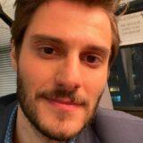 Hugo Bonemer posta vídeo seminu após eliminação de Prior